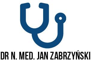 Dr n. med. Jan Zabrzyński – Ortopeda